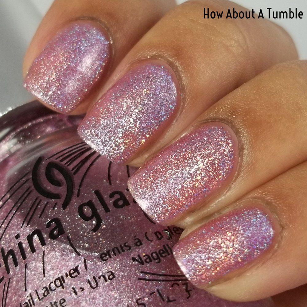 China Glaze Kaleidoscope - How About A Tumble.jpg