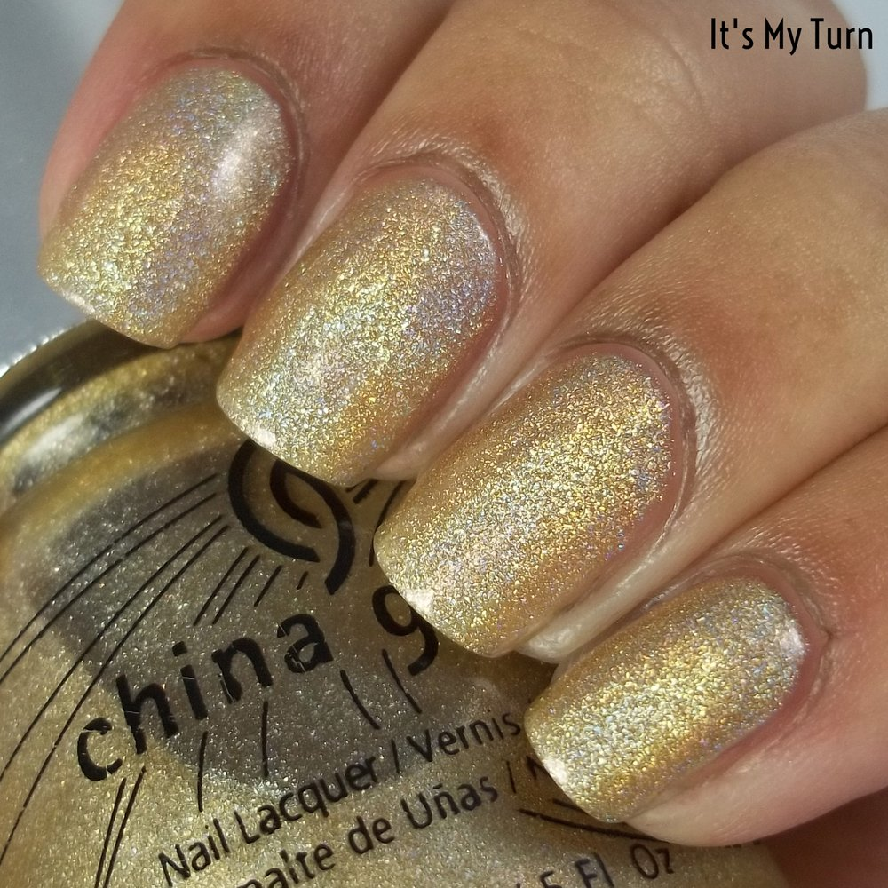 China Glaze Kaleidoscope - It's My Turn.jpg