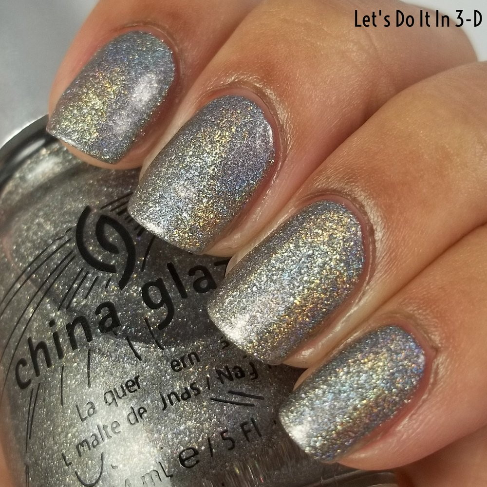 China Glaze Kaleidoscope - Let's Do It In 3-D.jpg