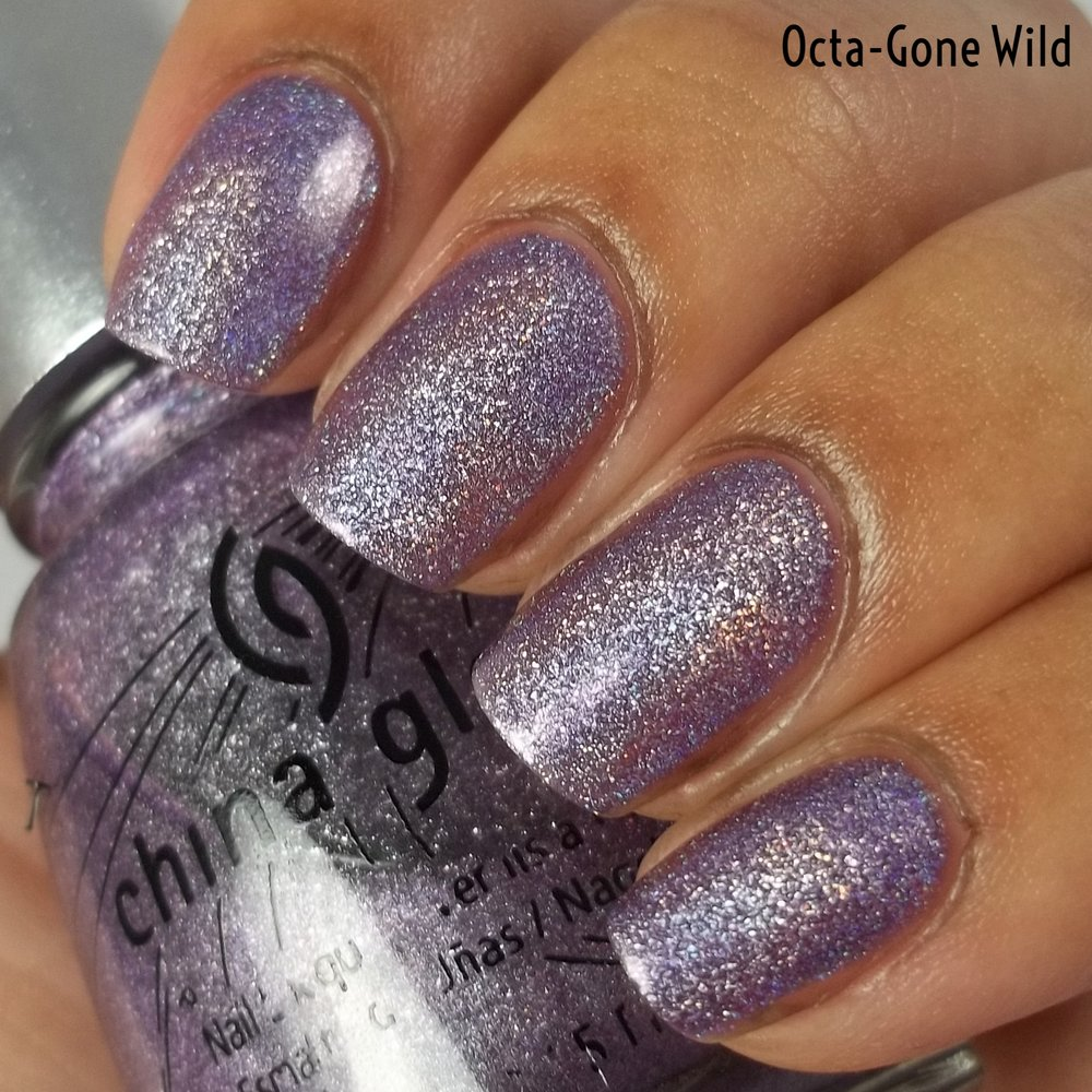 China Glaze Kaleidoscope - Octa Gone Wild.jpg
