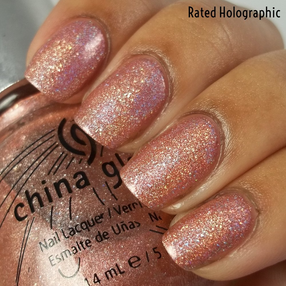 China Glaze Kaleidoscope - Rated Holographic.jpg