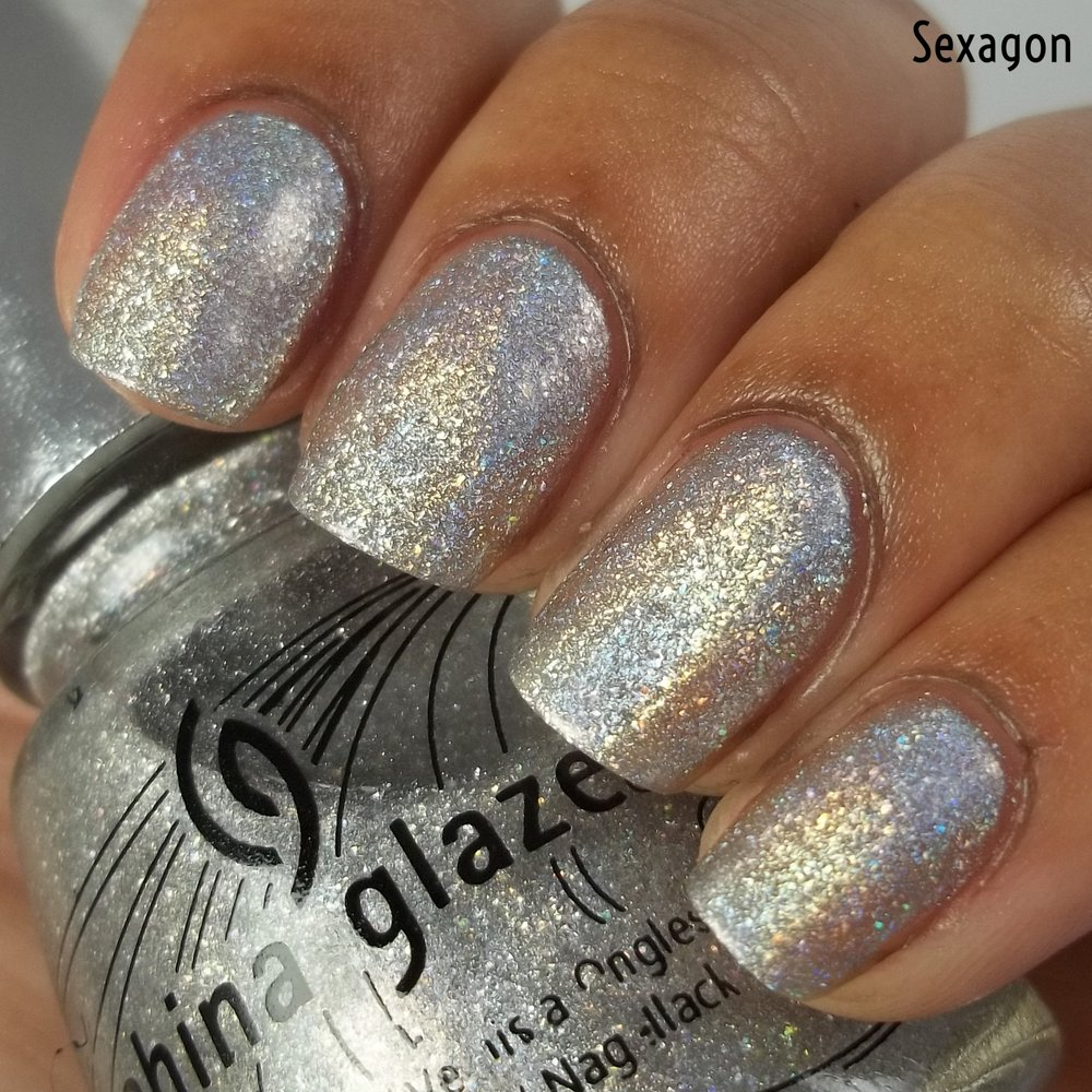 China Glaze Kaleidoscope - Sexagon.jpg