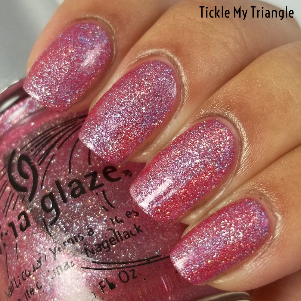 China Glaze Kaleidoscope - Tickle My Triangle.jpg