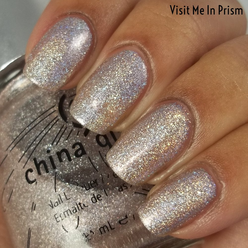 China Glaze Kaleidoscope - Visit Me In Prism.jpg