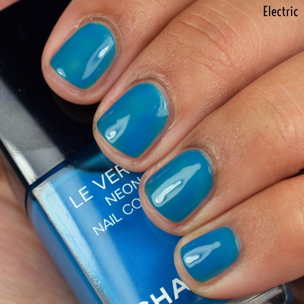 Chanel Neon Wave - Electric.jpg