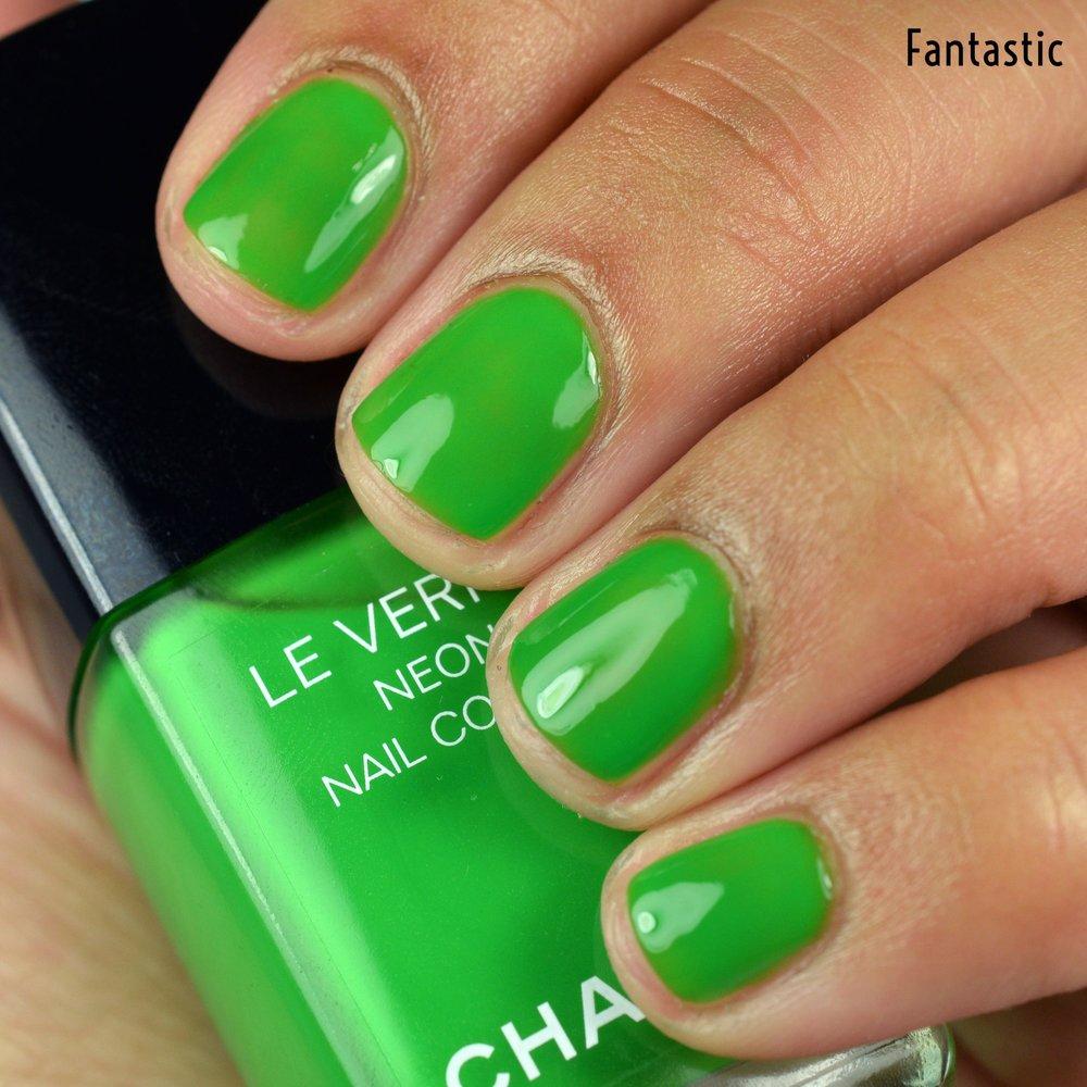 Chanel Neon Wave - Fantastic.jpg