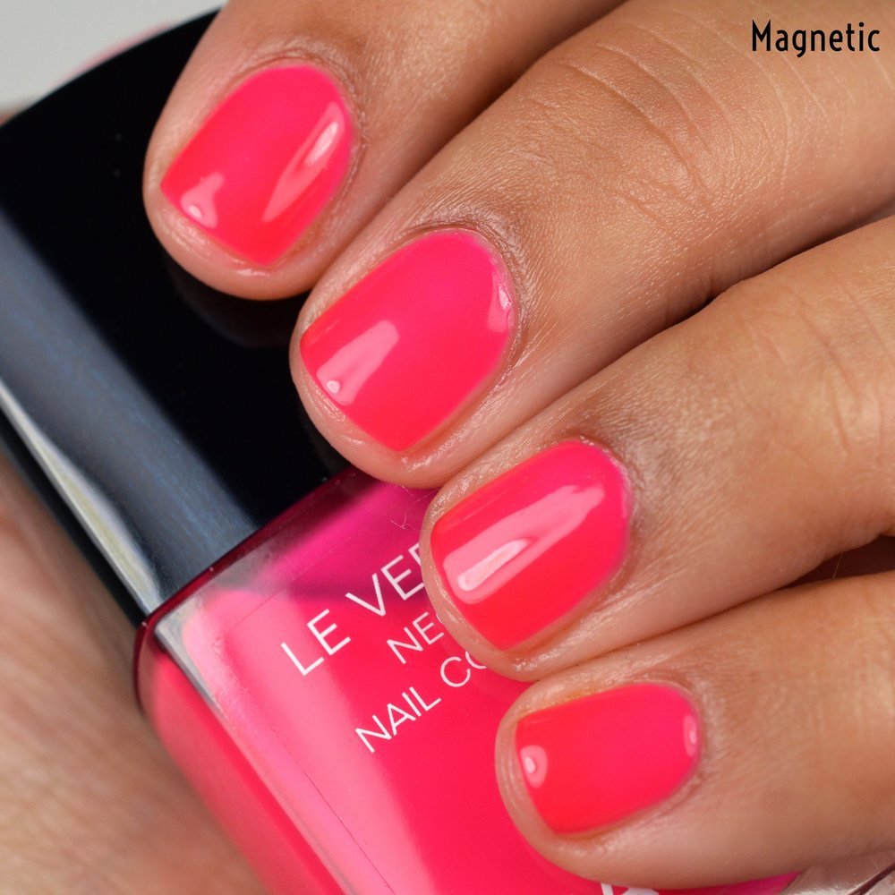Chanel Neon Wave - Magnetic.jpg