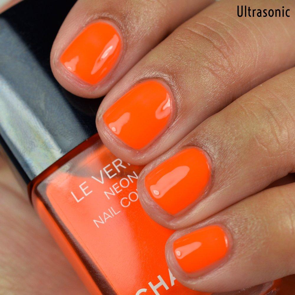 Chanel Neon Wave - Ultrasonic.jpg