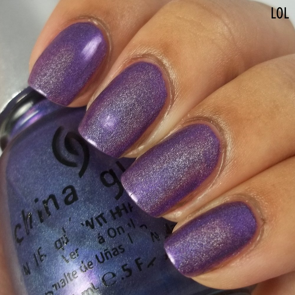 China Glaze OMG - LOL.jpg