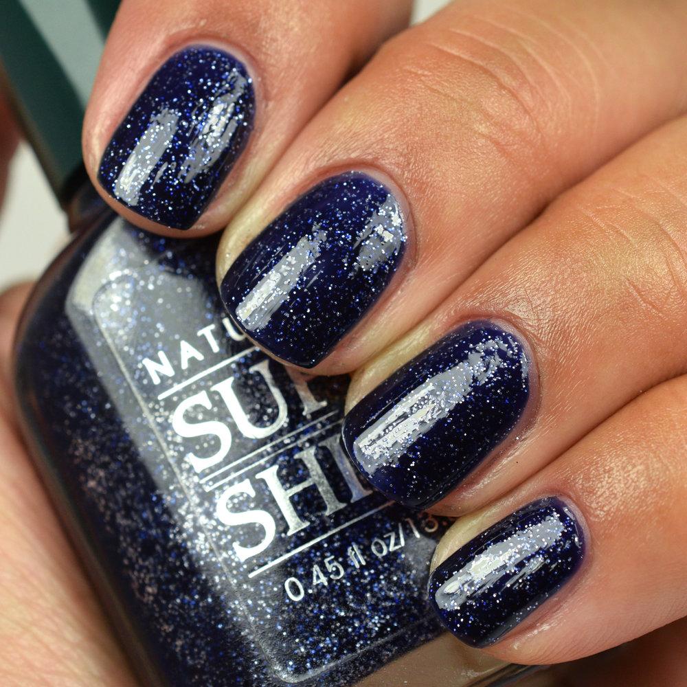 Naturistics Super Shine Crystal Blue Pearl.jpg
