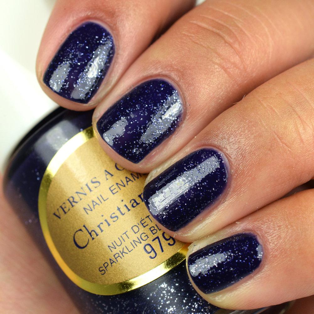 Christian Dior Sparkling Blueberry.jpg