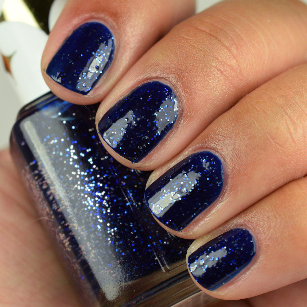 Essie Starry Starry Night Retro Revival.jpg