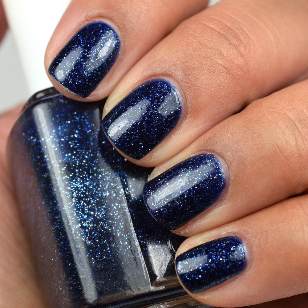 Essie Starry Starry Night.jpg