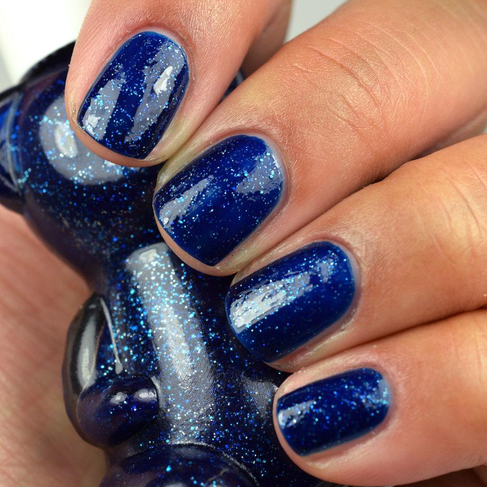 Fing'rs Bear Blue Glitter.jpg
