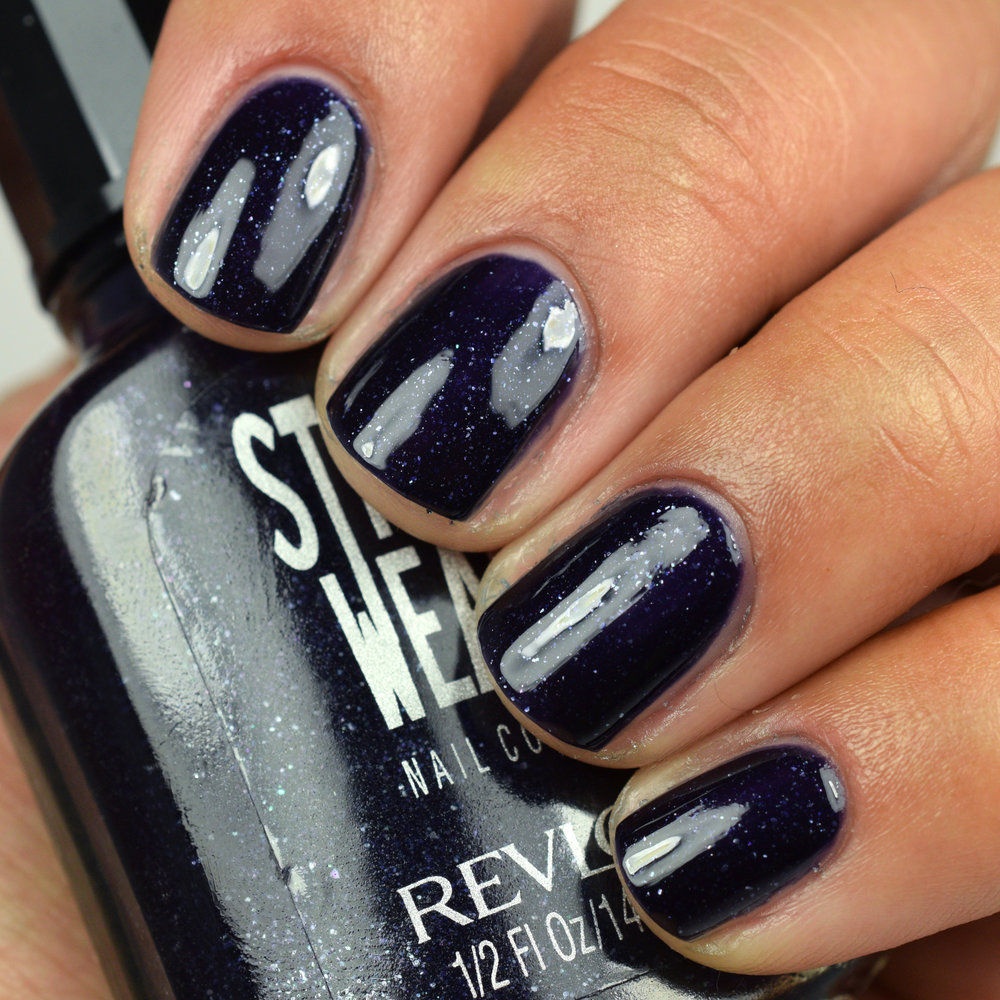 Revlon Street Wear Dark.jpg