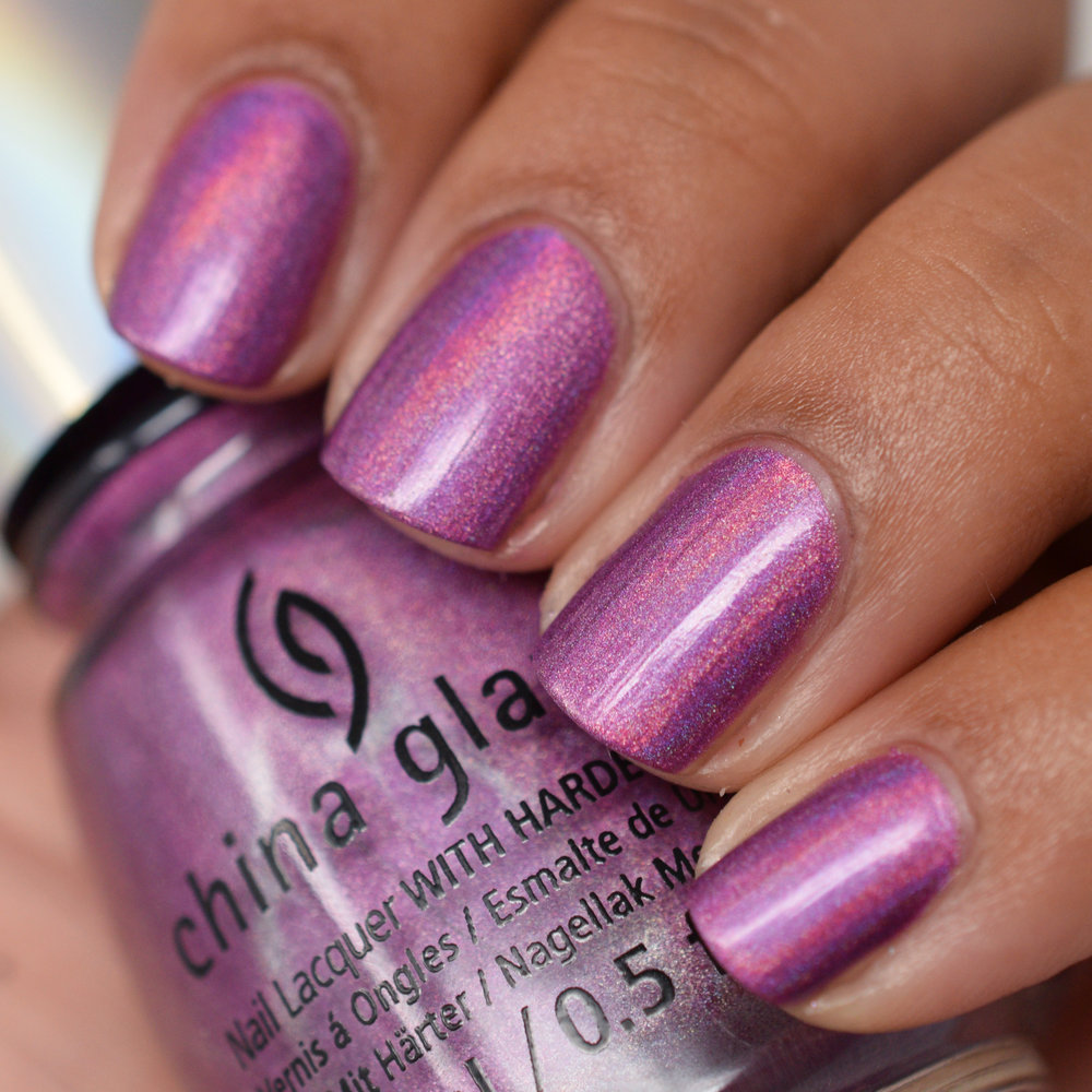 China Glaze OMG Flashback - BFF.jpg
