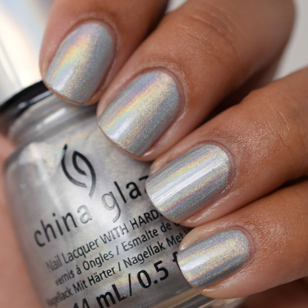 China Glaze OMG Flashback - OMG.jpg