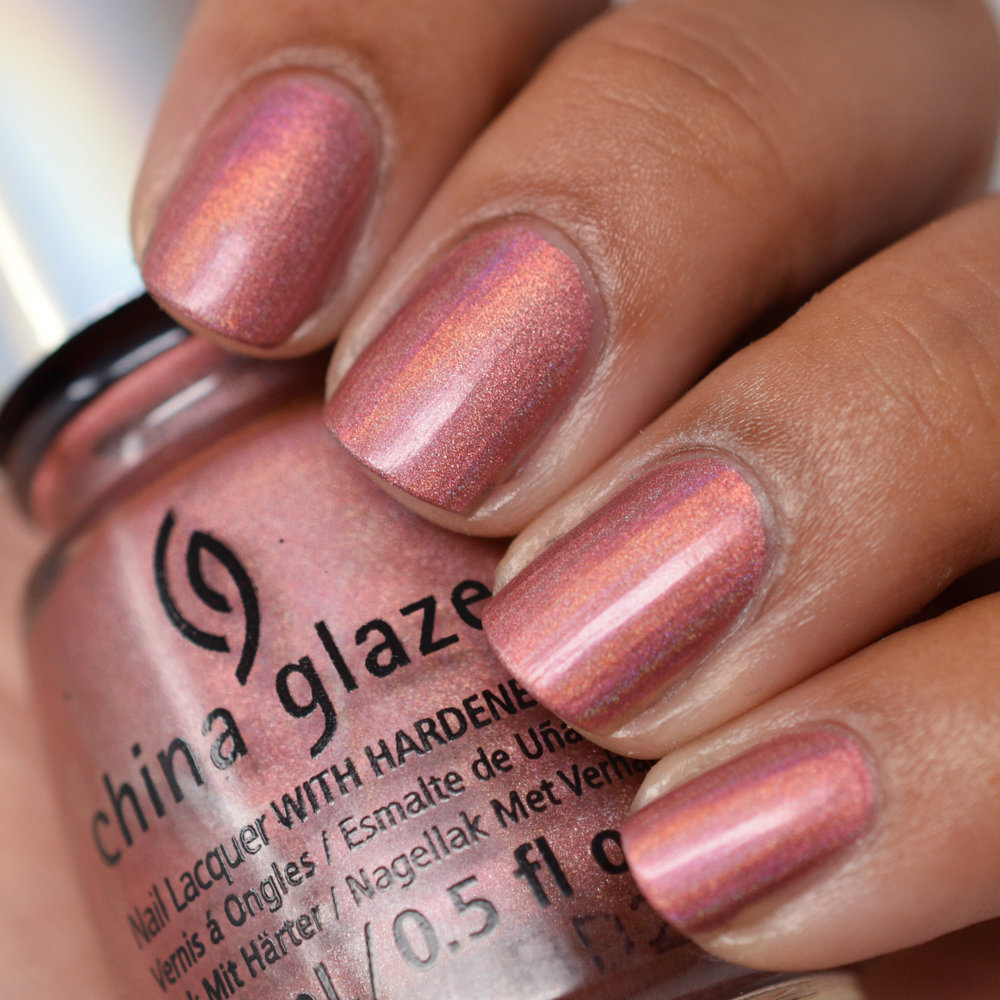China Glaze OMG Flashback - TTYL.jpg