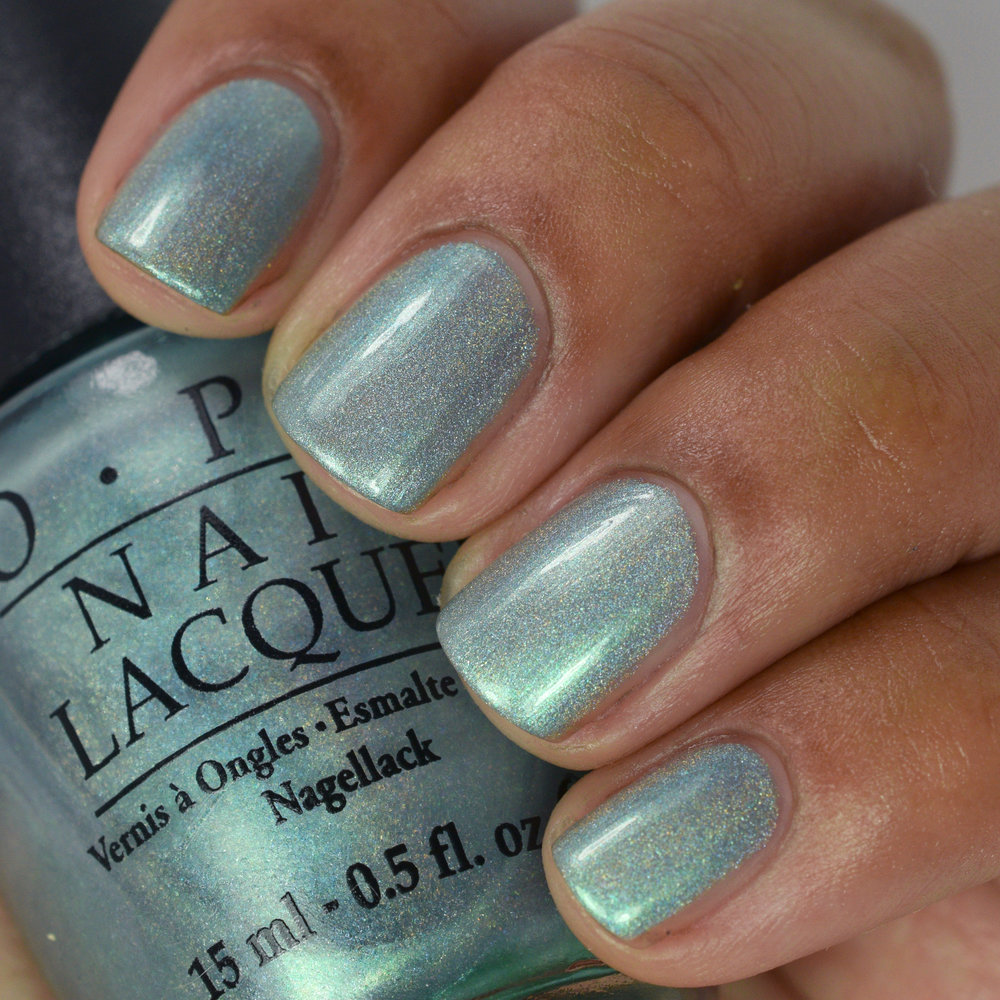 OPI It's Summer For Shore - Blue Moon Lagoon.jpg