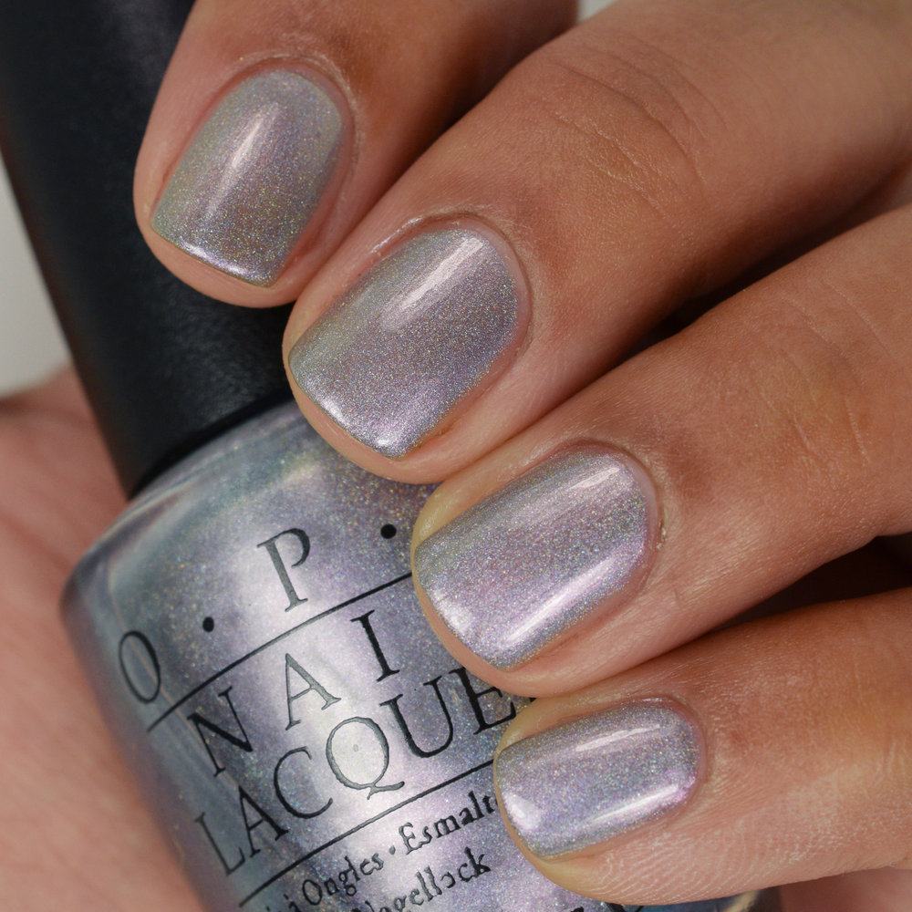 OPI It's Summer For Shore - Sand-erella.jpg