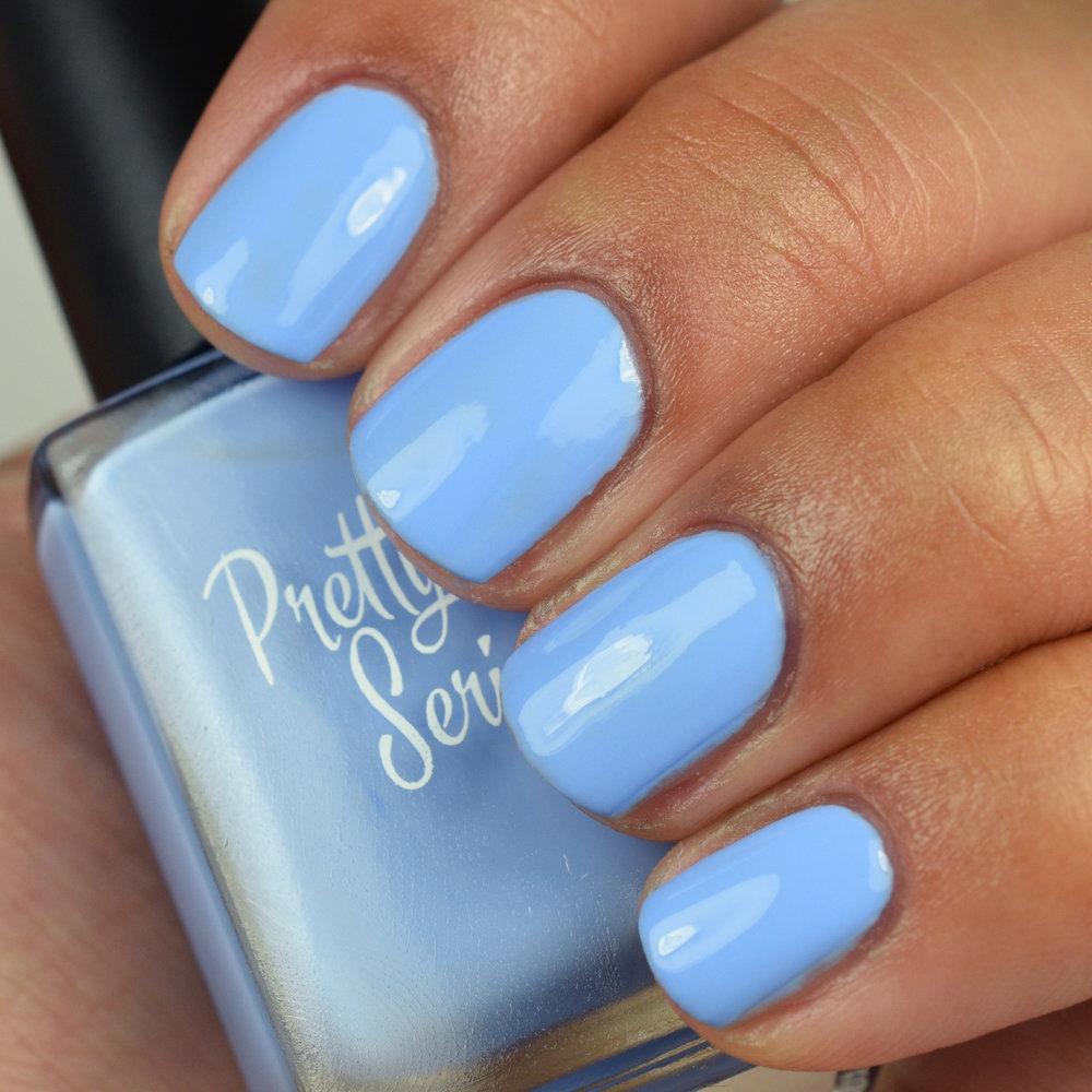 Pretty Serious Pastel Pets 2 - Bon Bon.jpg