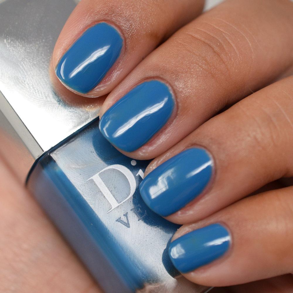 Dior Vernis Summer Mix Summer 2012 - Lagoon.jpg