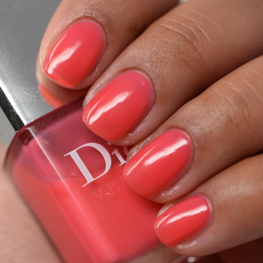 Dior Vernis Summer Mix Summer 2012 - Cosmo.jpg