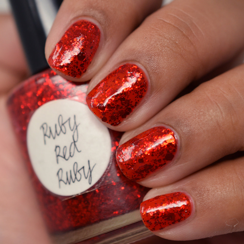 Ruby Red Ruby over Chanel Rouge Radical.jpg