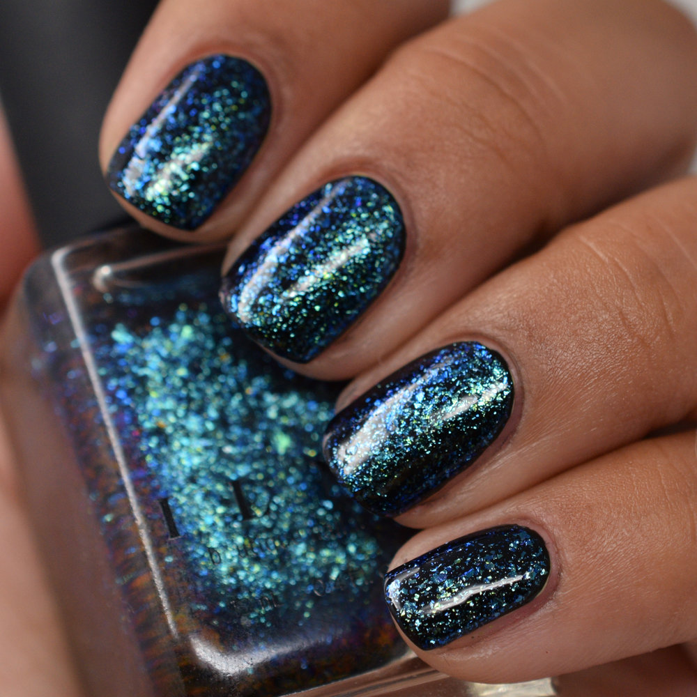 ILNP Ultra Chrome Flakies 2014 - Cold Fusion.jpg
