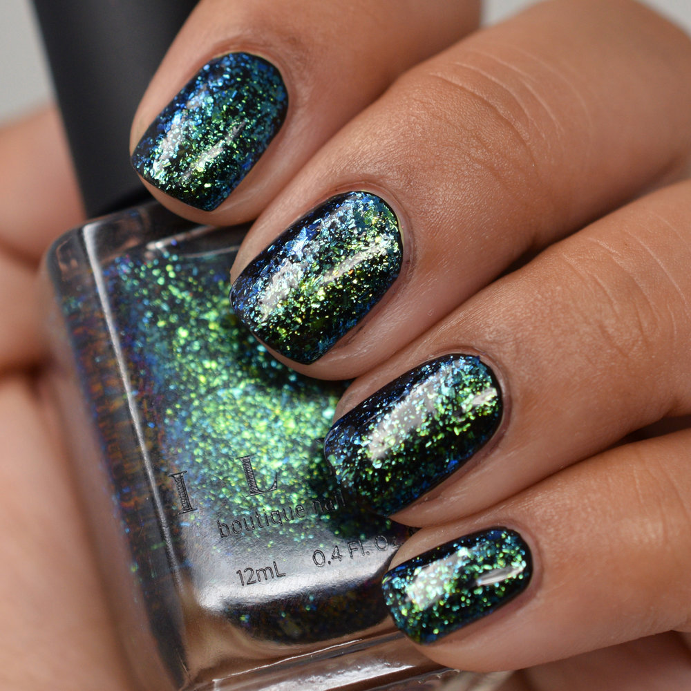 ILNP Ultra Chrome Flakies 2014 - Gaia.jpg