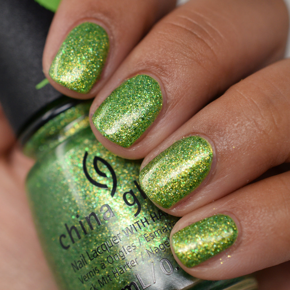 China Glaze The Grinch Holiday 2018 - Grinchworthy.jpg