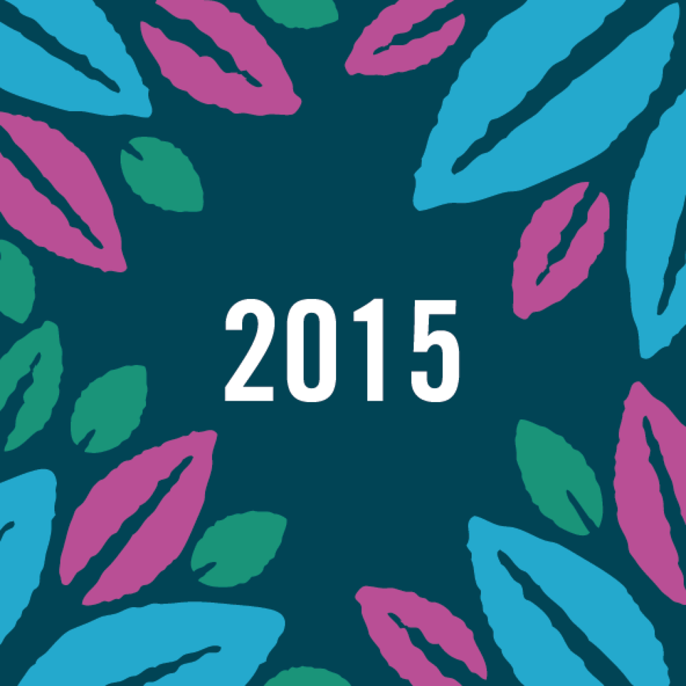 Amantani Trustees Report & Accounts 2015