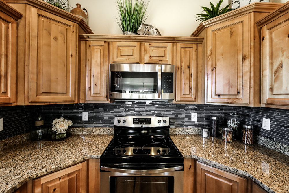 Backsplash 1.jpg