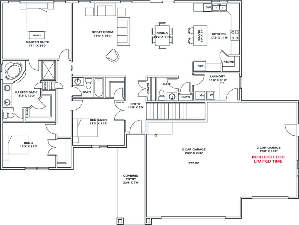 cedar basement.jpg
