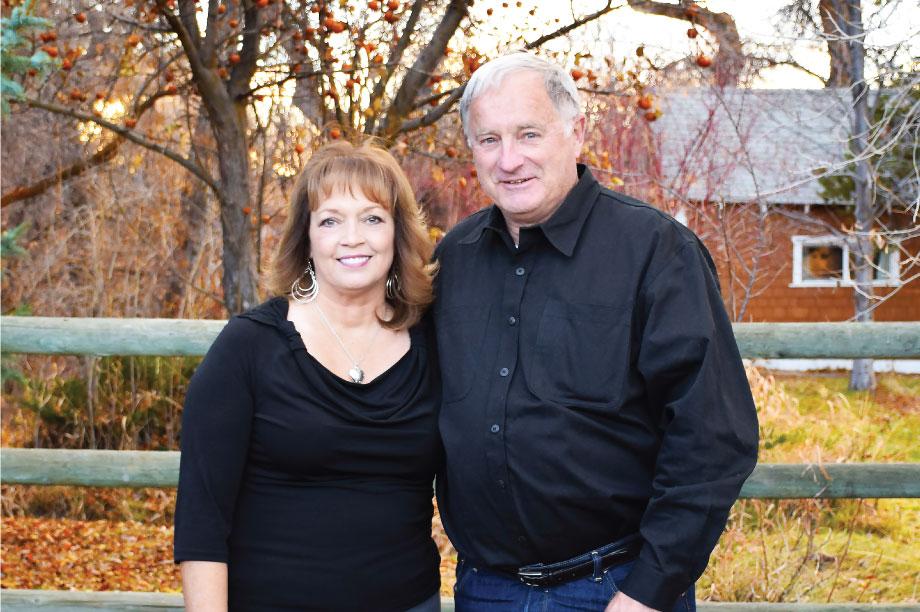 Doug & Kathy Bailey.jpg