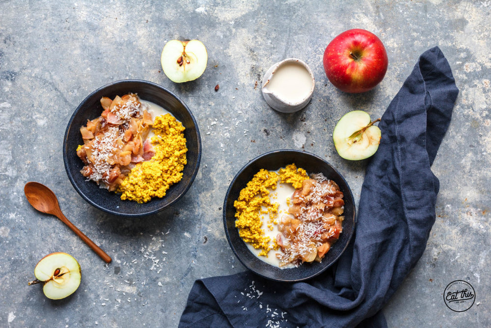 hirse-porridge-1-1280x854.jpg