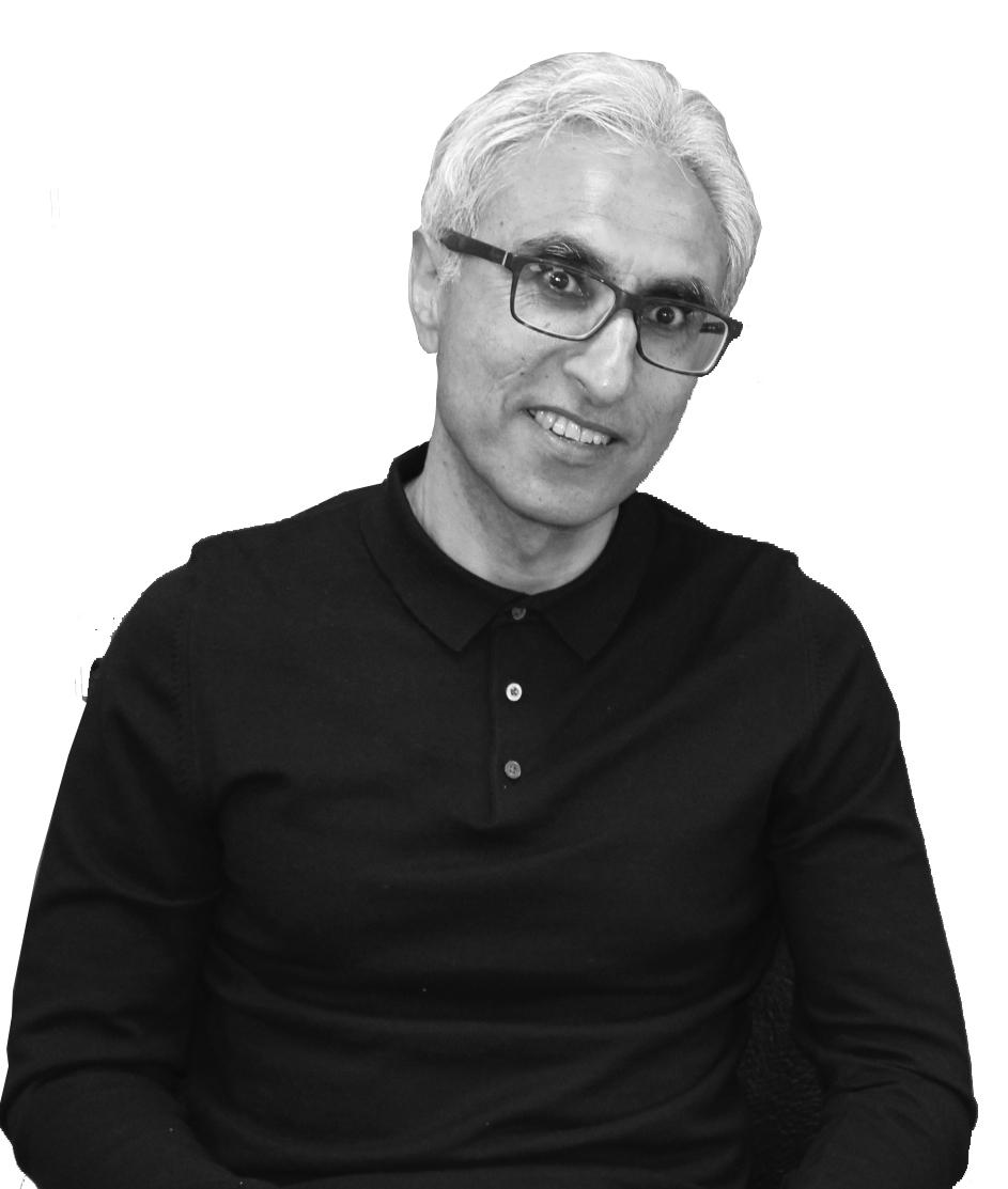 Jas Bains  Hafod CEO jas.bains@hendre.org.uk  @jasBainsHafod +44 (0)29 2067 5888