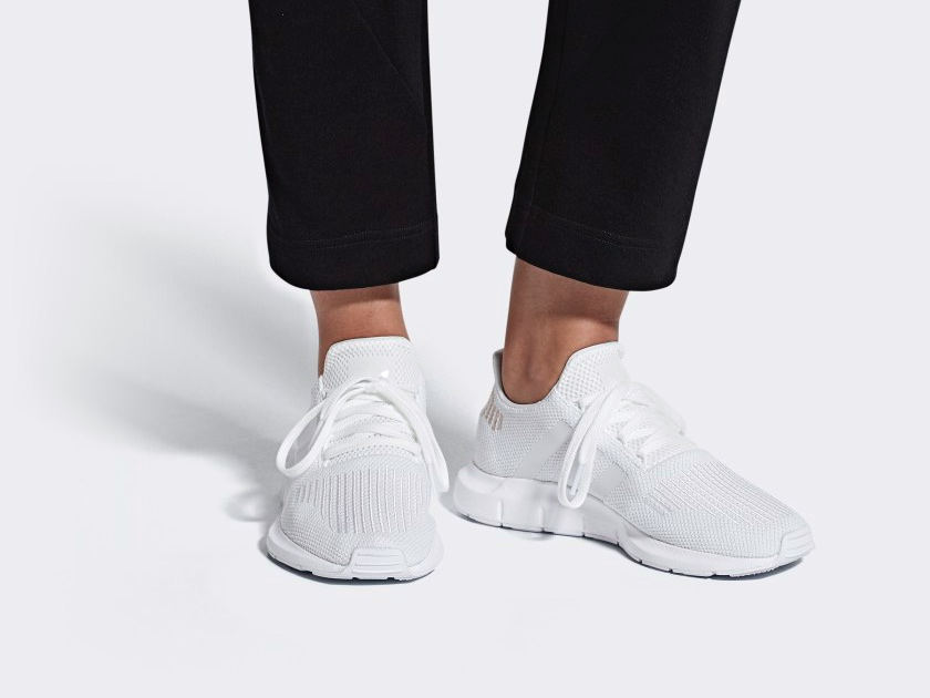 9 Sneakers For Anyone | ARISTOS