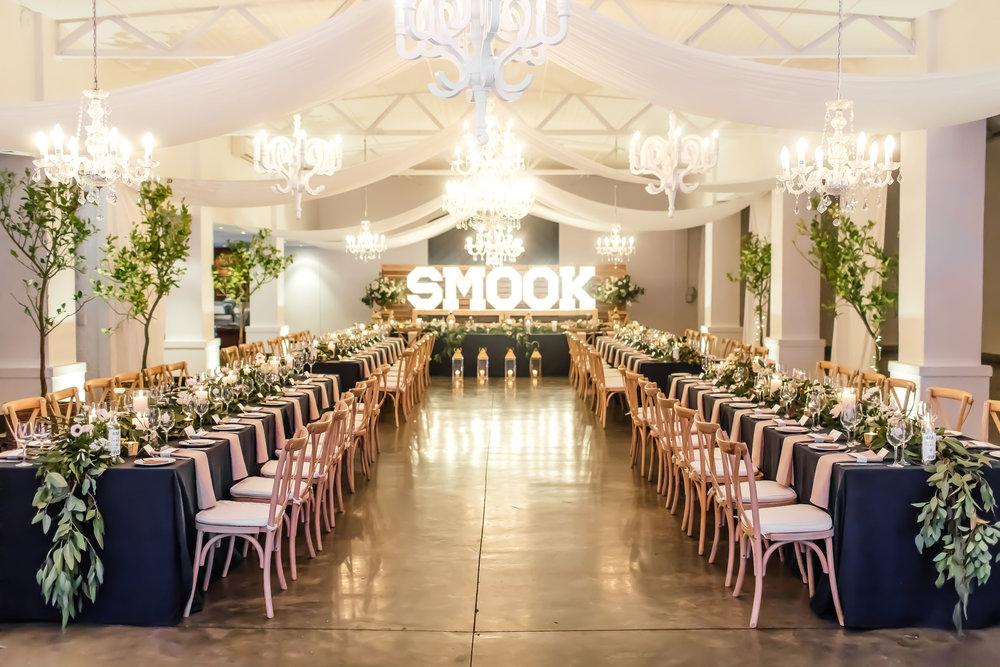 Day of Wedding Coordination Tampa Florida.jpg