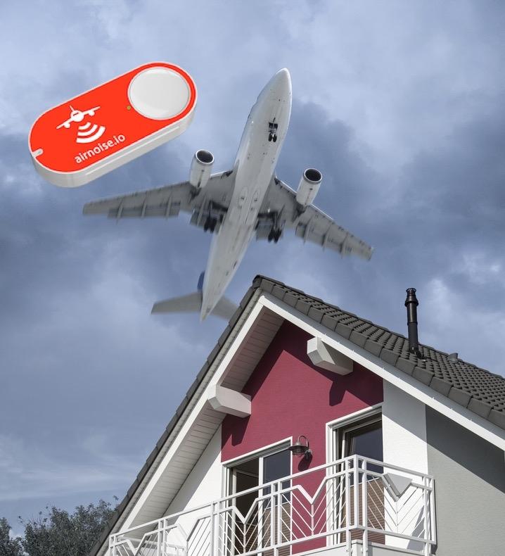 airnoise_jet_over_house.jpg
