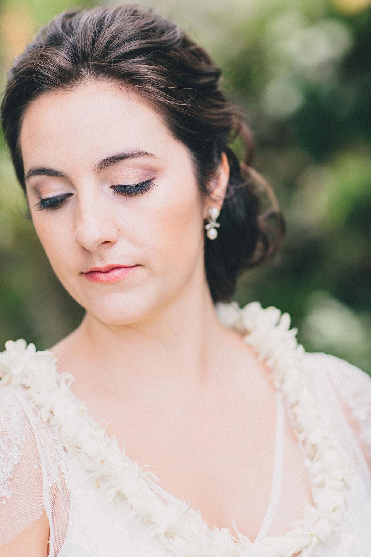 kauai-makeup-artist.jpg