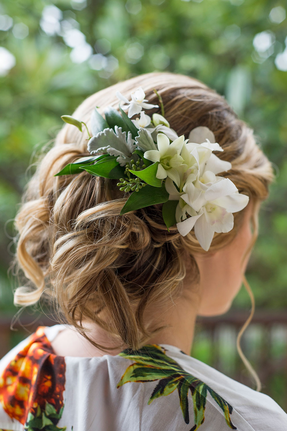 wedding-hair-updo-flowers.jpg