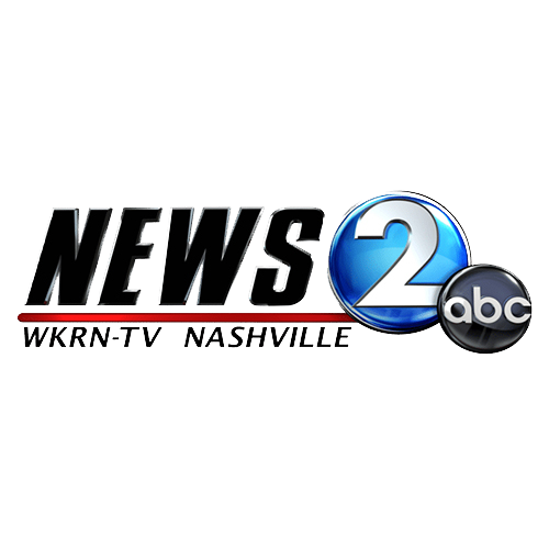WKRN Square.png