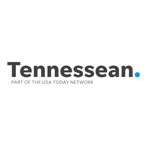 Tennessean Square.png
