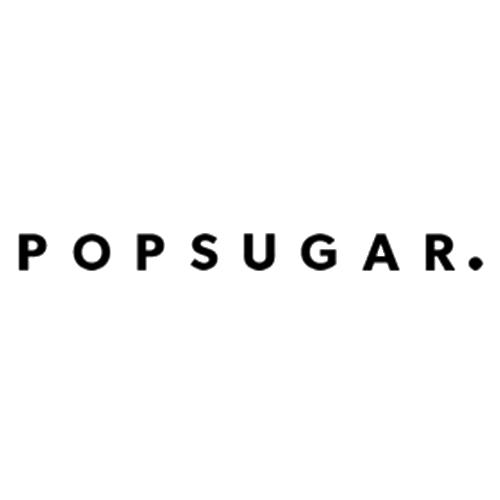 Popsugar Square.png