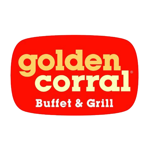 Golden Corrall Square.png