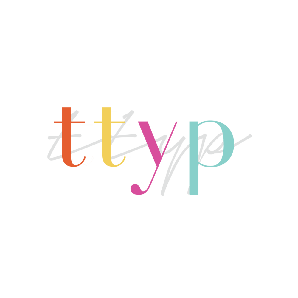 TTYP_socialthree.png