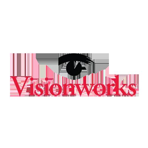 Visionworks Square.png