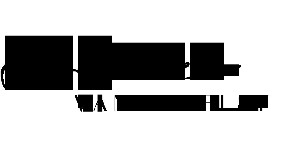 Jenilee 6.png