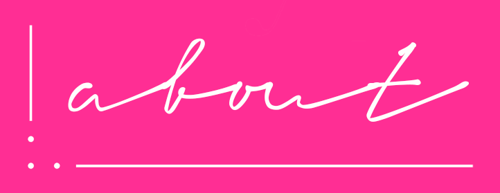 About-Pink-2.png